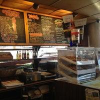 Menu - Living Room Cafe & Bistro - Coffee Shop in La Jolla