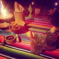 Foto tomada en Posada Mexico por Marco R. el 12/16/2012