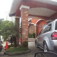 Photo taken at Los Años Locos by Ricauter N. on 12/21/2012