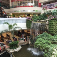 Photo taken at The Mall Nakhon Ratchasima by Lynhdan N. on 6/20/2015