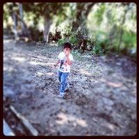 Photo taken at Kg. Badak Mati by HajiDonEddie A. on 10/26/2012