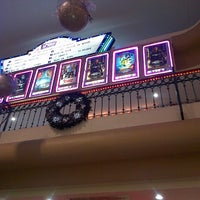 Photo taken at Cinemas Del Country by Julio S. on 1/6/2013
