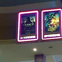 Photo taken at Cinemas Del Country by Julio S. on 6/10/2013