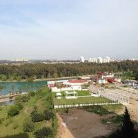 4/14/2013 tarihinde 👑T G.ziyaretçi tarafından Ege Balık Adana'de çekilen fotoğraf