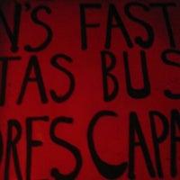 6/27/2014 tarihinde Mak A.ziyaretçi tarafından 4N's Bus Stop & Fast Food'de çekilen fotoğraf