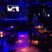 11/11/2012にRaimundo L.がBarbazul Clubで撮った写真