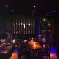 11/4/2012にRaimundo L.がBarbazul Clubで撮った写真