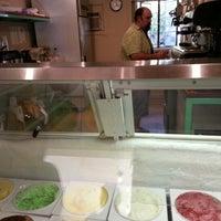 Photo taken at Frama by Linda on 10/20/2012