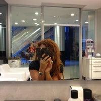 Photo taken at 2012 Hair&Make up by Oya G. on 8/24/2014