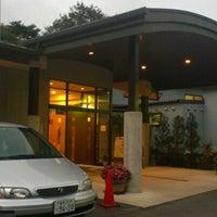 9/15/2012にKei S.が塩原あかつきの湯で撮った写真