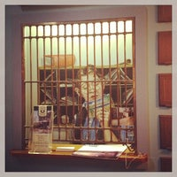 Photo taken at The Old Post Office by Alison R. on 5/17/2013