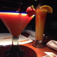 Photo taken at Red Lobster by Nick R. on 7/31/2014