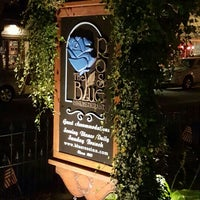 Photo taken at The Blue Rose by Mark T. on 8/6/2015