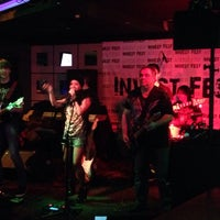 Photo taken at Donnie's Bar & Grill by Pete C. on 12/13/2014