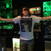 Photo taken at Donnie's Bar & Grill by Pete C. on 3/4/2015