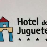 Hotel Del Juguete 7 Tips From 124 Visitors