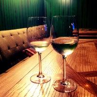 8/6/2017にДенисがСыто-пьяно Italianoで撮った写真