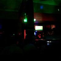 Photo taken at Club Samba by Waiganjo W. on 6/1/2013