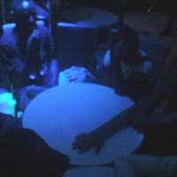 Photo taken at Club Samba by Waiganjo W. on 12/26/2012