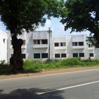 Photo taken at Arts & Commerce College, Arvi by uday p. on 9/23/2012