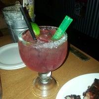 Photo taken at Texas Roadhouse by Chris P. on 7/21/2013