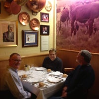 Photo taken at Vlado's by Robert D. on 7/18/2013