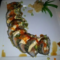 Photo taken at Ichiban by Andrew'oid on 9/21/2012