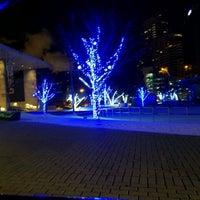 Photo taken at Monroe Mall by Shari on 1/30/2017