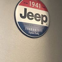 ... Photo Taken At Premier Chrysler Jeep Of Placentia Formerly Don A Vee By  CJ Y. ...