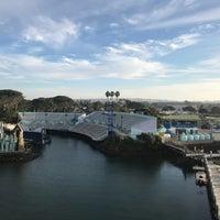 1/1/2018 tarihinde CJ Y.ziyaretçi tarafından Bayside Skyride'de çekilen fotoğraf