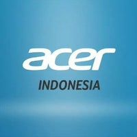 Photo taken at PT. Acer Indonesia by Andi R. on 6/30/2014