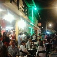 Foto tirada no(a) Patto Loko por Andressa C. em 11/20/2012