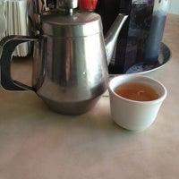Photo taken at Pho 88 (Pho Hoa Hiep) by Megan E. on 12/30/2012