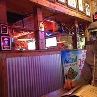Foto diambil di Texas Roadhouse oleh Megan E. pada 10/21/2012