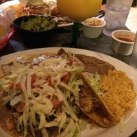 Photo taken at El Tipico by Megan S. on 7/19/2014