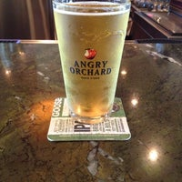 Photo taken at Floyd's Alehouse by Lynn S. on 6/6/2015