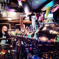 Foto tomada en Bobby Dazzler Pub por Vladimir K. el 6/7/2013