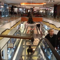 Photos at Centro Commerciale \