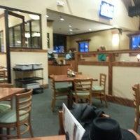 Photo taken at Sweet Tea Restaurant by mac d. on 1/23/2014