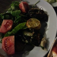 5/2/2015 tarihinde Sinem Ö.ziyaretçi tarafından Yengeç Restaurant & Otel'de çekilen fotoğraf