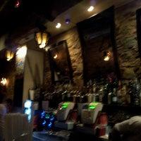 รูปภาพถ่ายที่ Relic Bar โดย Anthony T. เมื่อ 11/16/2012