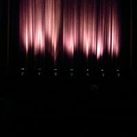 Photo taken at Avon Cinema by Brittany R. on 7/23/2015