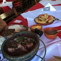 Foto tirada no(a) Restaurante Bom de Minas por Mariana D. em 8/30/2014