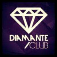 Foto tomada en Diamante Club por Mike F. el 12/29/2012