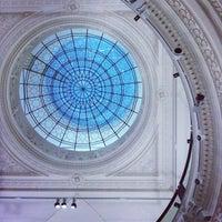 Foto scattata a Martin-Gropius-Bau da Bryan M. il 9/28/2012