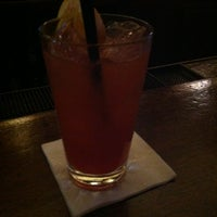 Photo taken at West End Tavern by Nick L. on 2/13/2013