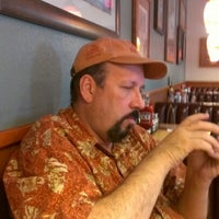 Photo taken at Denny's by joelle o. on 11/24/2012