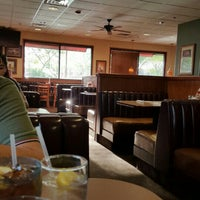 Photo taken at Denny's by joelle o. on 4/5/2016