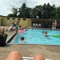 Photo taken at Haverhill Country Club by Amy T. on 6/30/2013