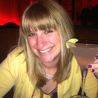 Das Foto wurde bei Cruise Room von Shawn H. am 9/22/2012 aufgenommen